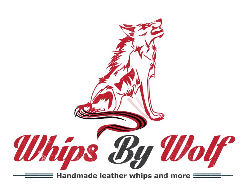 Whips by Wolf